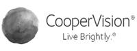 Cooper visión