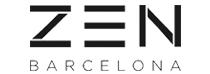 Zen Barcelona