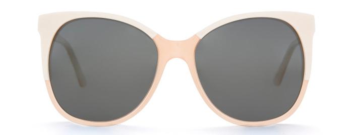 Gafas de sol fotocromáticas - Leioa Vision