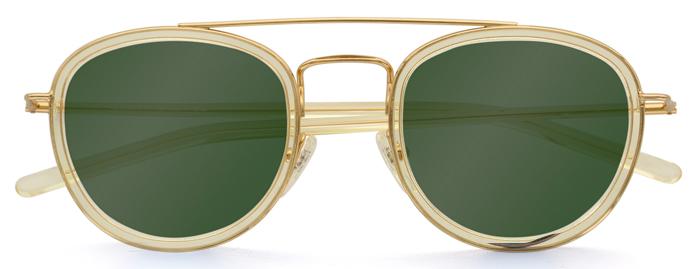 Gafas de sol - Leioa Vision