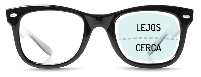 6c3383f9f0 Gafas graduadas para miopía, astigmatismo, presbicia | LEIOA VISIÓN